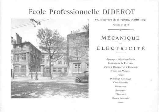 ph1diderot1933